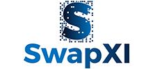 SwapXI